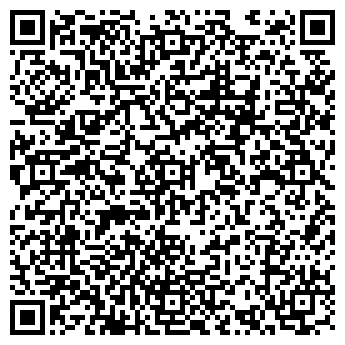 QR-код с контактной информацией организации КОТЕЛЬНИЧКОМБИНАТ, ОАО
