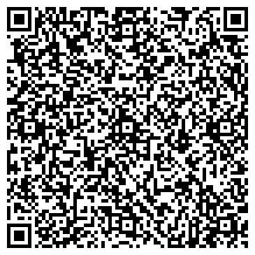 QR-код с контактной информацией организации КОТЕЛЬНИЧСКАЯ КОНДИТЕРСКАЯ ФАБРИКА