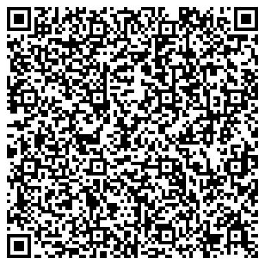 QR-код с контактной информацией организации Челябинский Инструментальный Завод