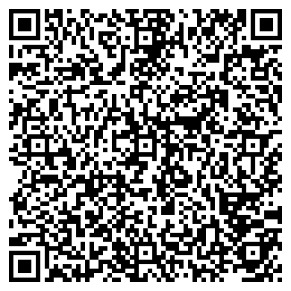 QR-код с контактной информацией организации КОТЕЛЬНИЧ