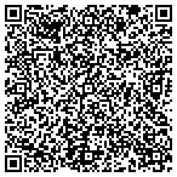 QR-код с контактной информацией организации КОТЕЛЬНИЧСКИЙ МАЧТОПРОПИТОЧНЫЙ ЗАВОД, ОАО
