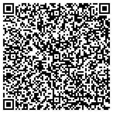 QR-код с контактной информацией организации РЕМОНТНО-ТЕХНИЧЕСКОЕ ПРЕДПРИЯТИЕ