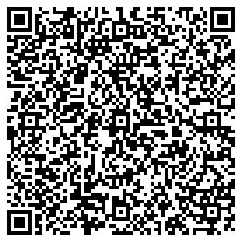 QR-код с контактной информацией организации КАРАГАНДА,-АЗИМУТ ПК ТОО