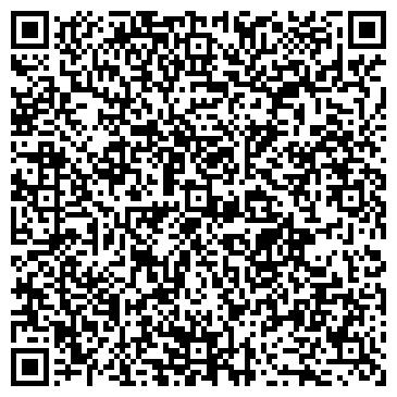 QR-код с контактной информацией организации ГУ КОТЕЛЬНИЧСКИЙ РАЙОННЫЙ ОТДЕЛ ОХОТНАДЗОРА