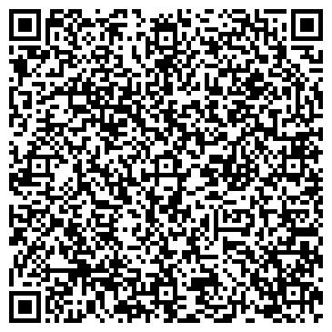 QR-код с контактной информацией организации ГУП КОТЕЛЬНИЧСКАЯ ЦЕНТРАЛЬНАЯ РАЙОННАЯ АПТЕКА N 21