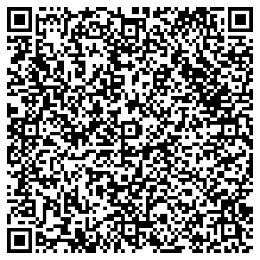 QR-код с контактной информацией организации Межмуниципальный отдел МВД России «Котельничский»