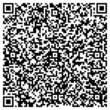 QR-код с контактной информацией организации КОТЕЛЬНИЧСКАЯ ШВЕЙНАЯ ФАБРИКА ВОИ