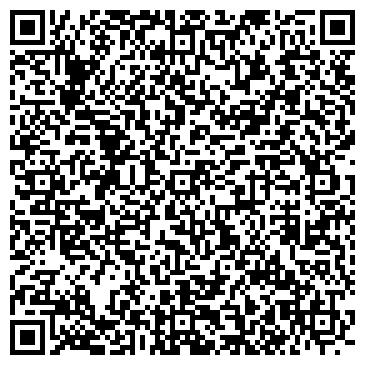QR-код с контактной информацией организации КОТЕЛЬНИЧСКИЙ  филиал ОАО «ЭнергосбыТ Плюс»