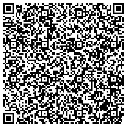 QR-код с контактной информацией организации КОТЕЛЬНИЧСКОЕ МУНИЦИПАЛЬНОЕ ПРЕДПРИЯТИЕ ПО СОДЕРЖАНИЮ (Закрыто)