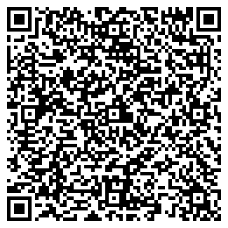 QR-код с контактной информацией организации ВИЛЬКАД, ТОО