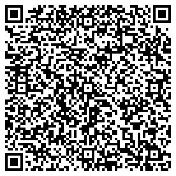 QR-код с контактной информацией организации КОШКИНСКИЙ РАЙОННЫЙ СУД