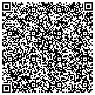QR-код с контактной информацией организации СБЕРБАНК РОССИИ КРАСНОЯРСКОЕ ОТДЕЛЕНИЕ № 4254/46 ОПЕРАЦИОННАЯ КАССА