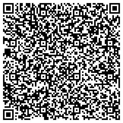 QR-код с контактной информацией организации КОШКИНСКАЯ ЦЕНТРАЛЬНАЯ РАЙОННАЯ БОЛЬНИЦА СТЕПНО-ШЕНТАЛИНСКОЕ ОТДЕЛЕНИЕ СЕСТРИНСКОГО УХОДА