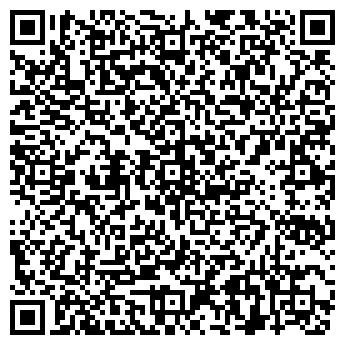 QR-код с контактной информацией организации НОВОКАРМАЛИНСКАЯ СРЕДНЯЯ ФИЛИАЛ