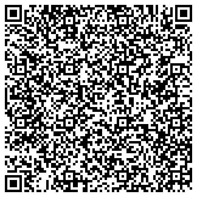 QR-код с контактной информацией организации СБЕРБАНК РОССИИ КРАСНОЯРСКОЕ ОТДЕЛЕНИЕ № 4254/48 ОПЕРАЦИОННАЯ КАССА
