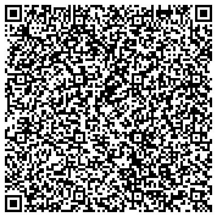 """QR-код с контактной информацией организации ДОУ ГБОУ Самарской области СОШ с. Кошки структурное подразделение детский сад комбинированного вида """""""