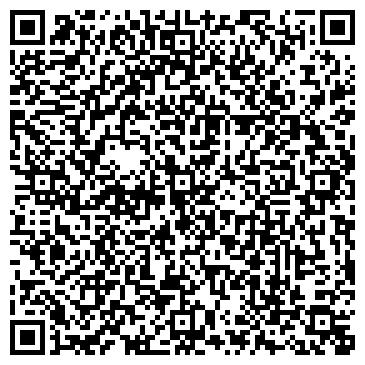 QR-код с контактной информацией организации КОШКИНСКИЙ ПАНСИОНАТ ДЛЯ ВЕТЕРАНОВ ТРУДА