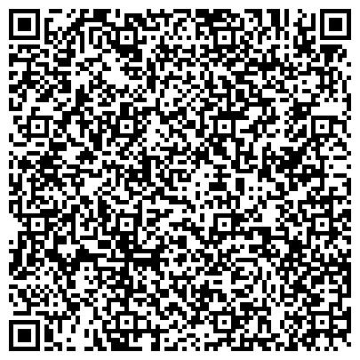 QR-код с контактной информацией организации СБЕРБАНК РОССИИ КРАСНОЯРСКОЕ ОТДЕЛЕНИЕ № 4254/47 ОПЕРАЦИОННАЯ КАССА
