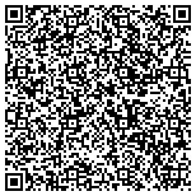 QR-код с контактной информацией организации КОШКИНСКИЙ РАЙОННЫЙ КОМИТЕТ ПРОФСОЮЗА РАБОТНИКОВ АПК