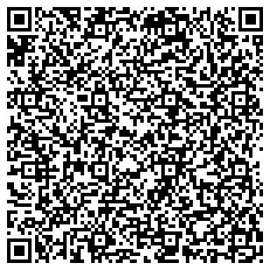 QR-код с контактной информацией организации КОШКИНСКОГО РАЙОНА ПОДРАЗДЕЛЕНИЕ СУДЕБНЫХ ПРИСТАВОВ