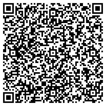 QR-код с контактной информацией организации КОШКИНСКОГО РАЙОНА ВК