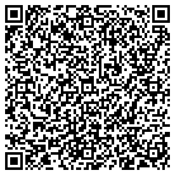QR-код с контактной информацией организации БОЛЬШАЯ КОНСТАНТИНОВКА ОПС
