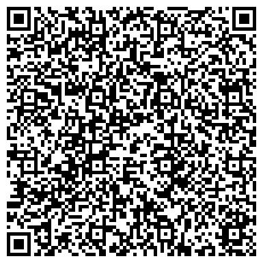 QR-код с контактной информацией организации КОШКИНСКАЯ ЦЕНТРАЛЬНАЯ РАЙОННАЯ БОЛЬНИЦА ТЕРАПЕВТИЧЕСКОЕ ОТДЕЛЕНИЕ