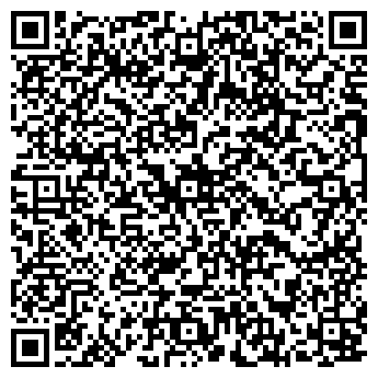 QR-код с контактной информацией организации КОШКИНСКОГО РАЙОНА ОТДЕЛ