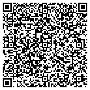 QR-код с контактной информацией организации САМАРАНЕФТЕПРОДУКТ ОАО № 27