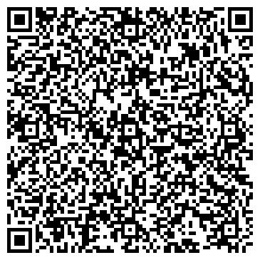 QR-код с контактной информацией организации КОШКИНСКИЙ МАСЛОСЫРОЗАВОД, ОАО