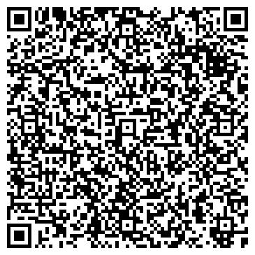 QR-код с контактной информацией организации КОШКИНСКИЙ РУЭС ФИЛИАЛ СВЯЗЬИНФОРМ, ОАО