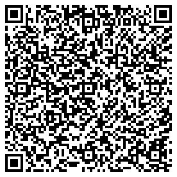 QR-код с контактной информацией организации БОЛЬШОЕ ЕРМАКОВО ОПС