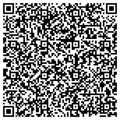 QR-код с контактной информацией организации ПОВОЛЖСКИЙ БАНК СБЕРБАНКА РОССИИ КРАСНОЯРСКОЕ ОТДЕЛЕНИЕ № 4254/049
