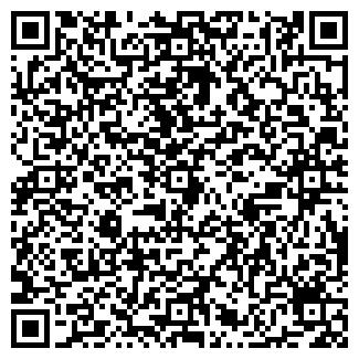 QR-код с контактной информацией организации № 116 ВИТА