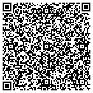 QR-код с контактной информацией организации АГРОДОРСТРОЙ ЗАО КОШКИНСКИЙ ФИЛИАЛ