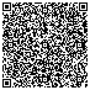 QR-код с контактной информацией организации КОШКИНСКАЯ ЮРИДИЧЕСКАЯ КОНСУЛЬТАЦИЯ