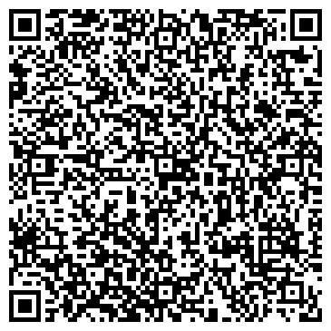 QR-код с контактной информацией организации КОШКИНСКАЯ ДЕТСКАЯ МУЗЫКАЛЬНАЯ ШКОЛА