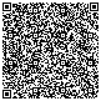 QR-код с контактной информацией организации СБЕРБАНК РОССИИ КРАСНОЯРСКОЕ ОТДЕЛЕНИЕ № 4254/54 ОПЕРАЦИОННАЯ КАССА