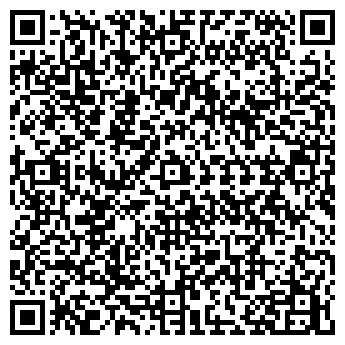 QR-код с контактной информацией организации СТАРАЯ ИВАНОВКА ОПС