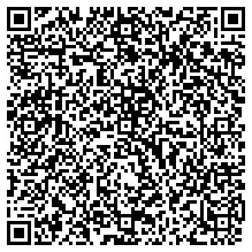 QR-код с контактной информацией организации КОШКИНСКАЯ СТАНЦИЯ ПО БОРЬБЕ С БОЛЕЗНЯМИ ЖИВОТНЫХ