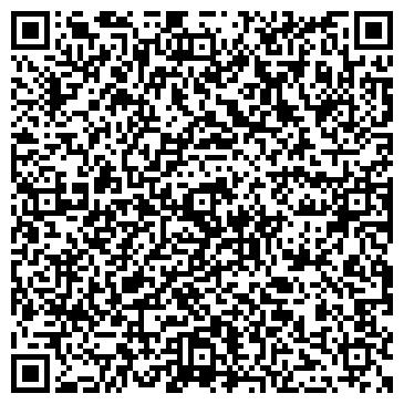 QR-код с контактной информацией организации КОШКИНСКОЕ ПРОИЗВОДСТВЕННОЕ АВТОТРАНСПОРТНОЕ ОБЪЕДИНЕНИЕ