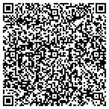 QR-код с контактной информацией организации КОШКИНСКАЯ РАЙОННАЯ ТИПОГРАФИЯ, МУП