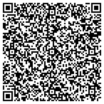 QR-код с контактной информацией организации КОШКИНСКИЙ РОВД ОТДЕЛЕНИЕ ВНЕВЕДОМСТВЕННОЙ ОХРАНЫ