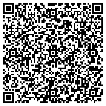 QR-код с контактной информацией организации СТАРОИВАНОВСКАЯ СРЕДНЯЯ