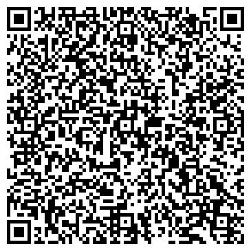 QR-код с контактной информацией организации ТОРГОВОЕ ПРЕДПРИЯТИЕ ТОРГОВЫЙ ДОМ