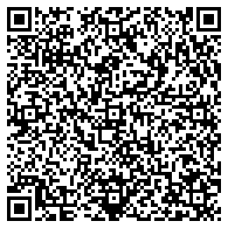 QR-код с контактной информацией организации ДАРА ТОО