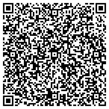 QR-код с контактной информацией организации ВИШЕРСКИЙ МАГАЗИН ОАО ЦЕНТР-СЕРВИС, ОАО