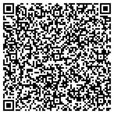 QR-код с контактной информацией организации КОСТРОМА МАГАЗИН № 23, ОАО