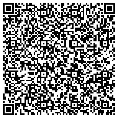 QR-код с контактной информацией организации ВИШЕРСКИЙ СЕЛЬСКИЙ ПРОИЗВОДСТВЕННЫЙ КООПЕРАТИВ БЫЧИНСКОЕ ОТДЕЛЕНИЕ