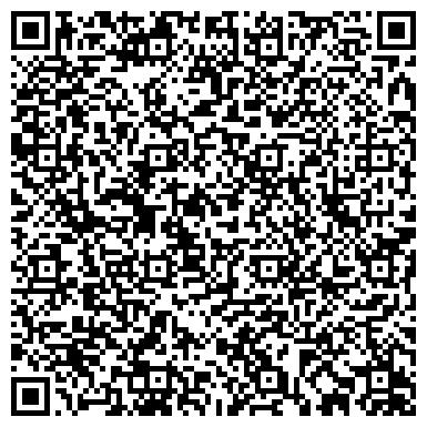QR-код с контактной информацией организации ВИШЕРСКИЙ СЕЛЬСКИЙ ПРОИЗВОДСТВЕННЫЙ КООПЕРАТИВ ВАНЬКОВСКОЕ ОТДЕЛЕНИЕ